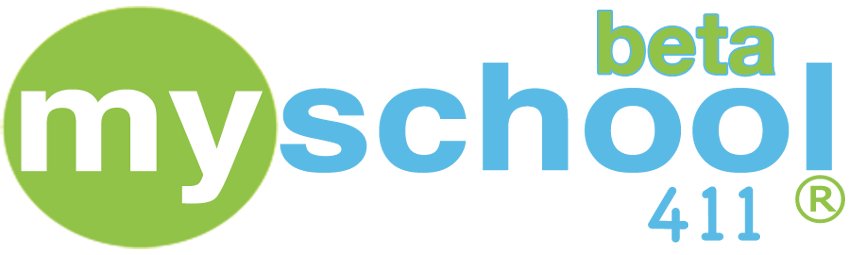 Logo myschool login